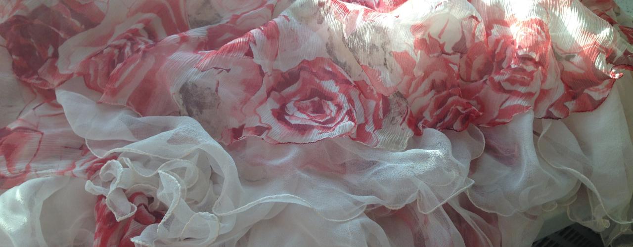 воздушные_розы